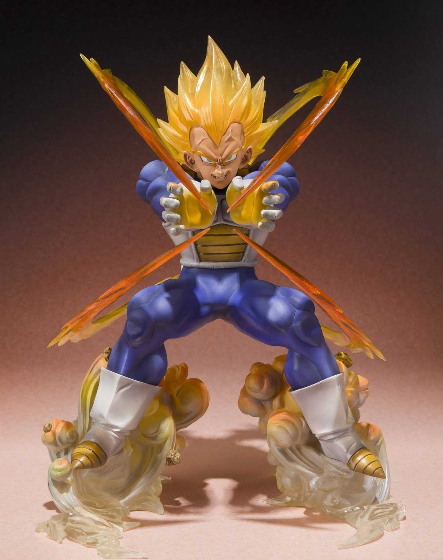 figuarts zero dragonball figures toys gashapons collectibles forum dragon ball figures db dbz dbgt. Black Bedroom Furniture Sets. Home Design Ideas